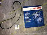 Ремень ГРМ Заз 1102,1103 Таврия,Славута,Сенс,Sens Bosch (оригинал),1987949107, фото 7
