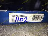 Ремень ГРМ Заз 1102,1103 Таврия,Славута,Сенс,Sens Bosch (оригинал),1987949107, фото 8