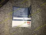 Ремень ГРМ Заз 1102,1103 Таврия,Славута,Сенс,Sens Bosch (оригинал),1987949107, фото 9
