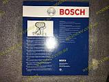 Ремень ГРМ Заз 1102,1103 Таврия,Славута,Сенс,Sens Bosch (оригинал),1987949107, фото 10
