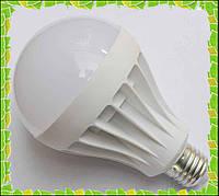 Светодиодная лампочка 3W 220В Е14 10шт