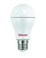 Лампочка SATURN LED 12W ST-LL27.12.16L-CW
