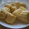 Кукуруза для гриля, фото 2
