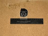 Уплотнитель штуцера форсунки (производитель Украина) 236-1112225-Б2