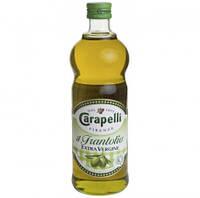 Оливкова олія Carapelli Frantolino extra vergine, 1л