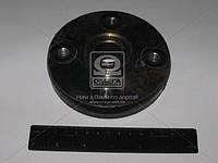Муфта упругая вентилятора (оксидирован) (производитель Украина) 236-1308090-В