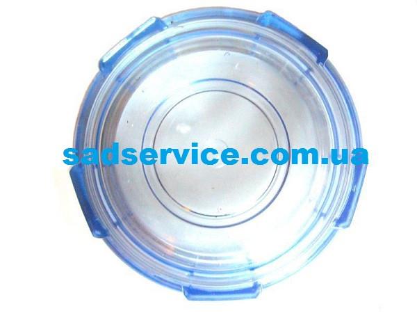 Крышка фильтра для насосной станции AL-KO HW/JET 4000, 5000, 6000