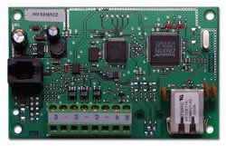 LAN коммуникатор  Jablotron JA-60WEB