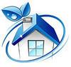 """Магазин  """"Твой Дом""""  -  Запчасти и комплектующие для холодильного оборудования и бытовой техники."""