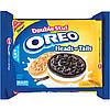 Nabisco Double Stuf Oreo Heads Or Tails 432г