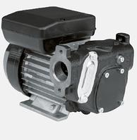 Panther 56 PIUSI Насос для дизельного топлива