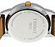 Годинники чоловічі Tissot Classic Dream Gent T033.410.26.011.01, фото 5