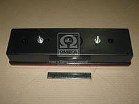 Фонарь заднего МАЗ левая (производитель Формула света) ФП7432.3716
