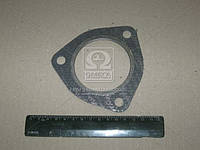 Прокладка сильфона ЯМЗ (производитель Украина) 238НБ-1008054-Р
