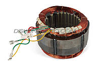 Статор бензогенератора ET-950 (D-147, d-95, L-53mm) JIANTAI
