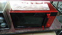 Микроволновая печь Delta 17 литров