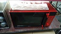 Микроволновая печь Delta 17 литров, фото 1