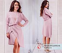 Платье ПО-09-011-РОЛ