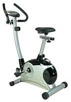Велотренажер магнитный LET'S GO YK-B54