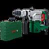 Перфоратор DWT BH09-26 BMC, фото 3