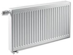 Радиатор Grunhelm 22 тип 600х1000 (б)
