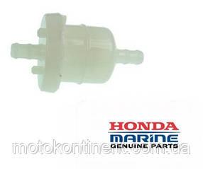 16910-GB2-005 Фильтр топливный Honda