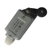 Выключатель путевой серии ВП16РЕ23Б23155У2.3