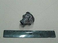 Уплотнитель штуцера форсунки ЯМЗ 236,238 (производитель ЯЗДА) 236-1112225-Б2