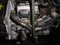 Топливный насос высокого давления ( ТНВД )HyundaiH1 2.5td1997-20043310542600, 1047009071 (мотор D4BH)