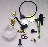 Ремонтный комплект карбюратора для мотоблока 177F
