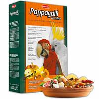 Grandmix Pappagalli Padovan (Падован)