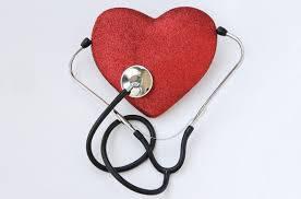 Гипертония, сердечные тоники