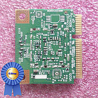 Адаптер Wi-Fi Broadcom BCM943225HM