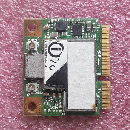Адаптер Wi-Fi Broadcom BCM943225HM, фото 2