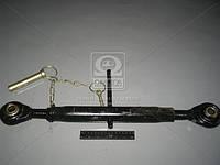 Тяга центральная МТЗ (верхняя)механическое задний навески (производитель г.Ромны) А61.03.000 А1