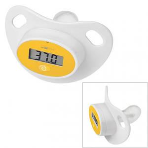 Термометр Clatronic FT 3618