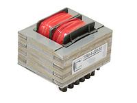 Трансформатор ТПШ-5-220-50; 5W 3V