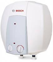 Бойлер BOSCH Tronic 2000 T mini. ES 015-5 1500W BO M1R-KNWVB