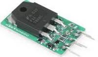 Микросхема SMR40200C/KIT/green (комплект)