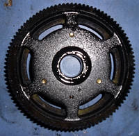 Шестерня распредвала (звезда)Mazda6 2.0di2002-2007(мотор RF5C)