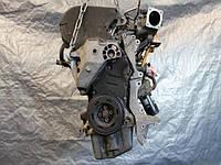 Двигатель Skoda Octavia 1.8 T, 1997-2010 тип мотора ARZ, AGU, ARX, AUM