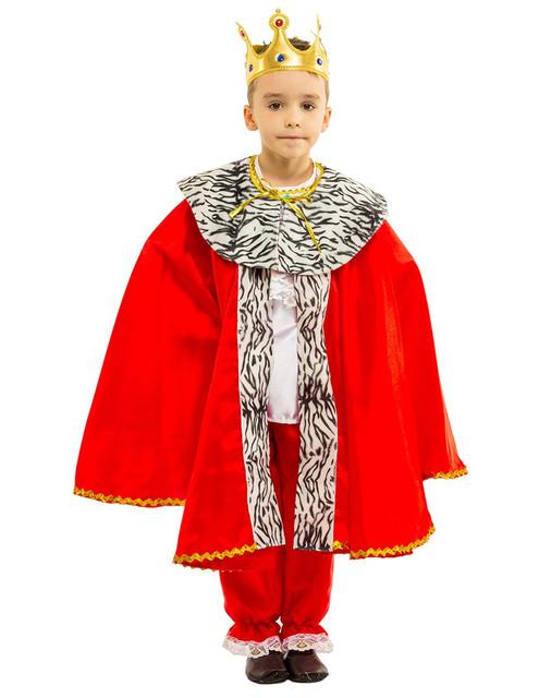 Детские карнавальные костюмы. Товары и услуги компании ... - photo#20