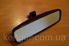 Зеркало салона Opel Vivaro
