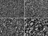 Щебень базальтовый фракции 5÷10, 10÷20, 20÷40, 40÷70мм