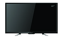 Телевизор SATURN TV LED40FHD800UST2