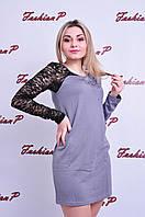 Платье GE-241, фото 1