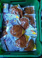 Крепежные резинки для денег, вес 50 грамм.