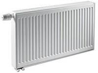 Радиатор Grunhelm 22 тип 500х1600 (б)