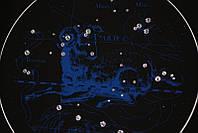 Панно созвездия Овна (большое), фото 1