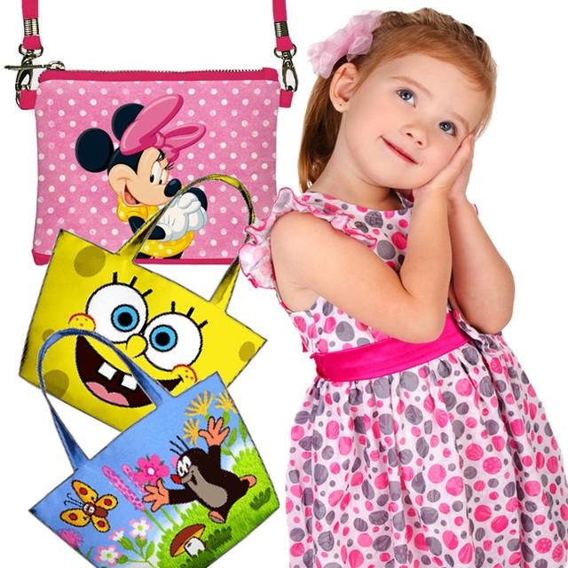 Необычные подарки для детей